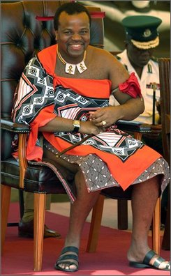 http://i.usatoday.net/Wires2Web/20080904/418625835_Swaziland-Birthday_Partyx.jpg