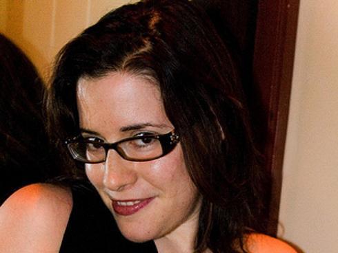 Rachel%20Kramer%20Busselx large Southeast Gay Personals | Southeast Lesbian Personals | Southeast Jewish ...