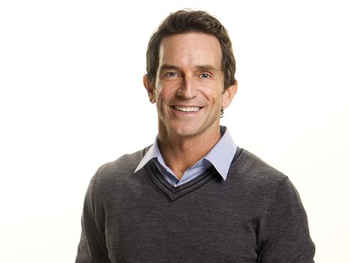 jeff probst plastic surgery
