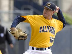 Donors' efforts at the University of California-Berkeley have helped save three sports, including baseball, from being cut during to funding.