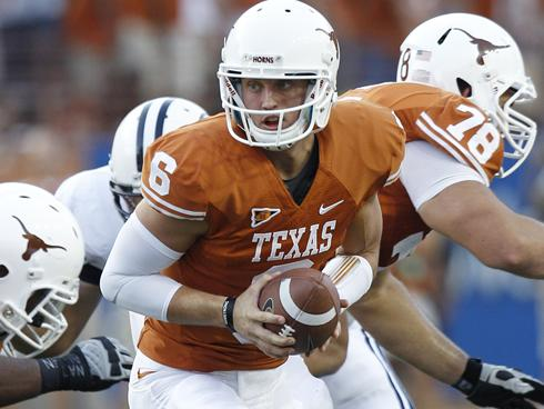 mccoyx large Randys Longhorns Blog | Case McCoy: Leadership