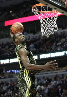 Prep star SHABAZZ MUHAMMAD says he will attend UCLA