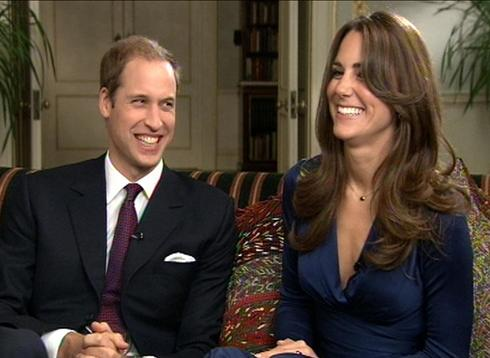 prince william of wales and kate. Prince William of Wales