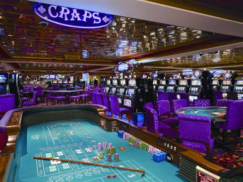 casino cruise jobs in florida
