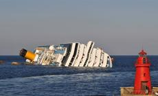 Americans aboard Costa ship: Nobody seemed to be in charge