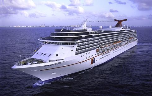 carnival spirit thanksgiving mexican cruise