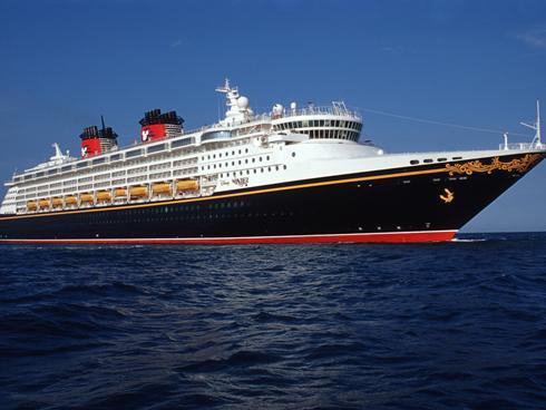 Disney+wonder+cruise+ship+pictures