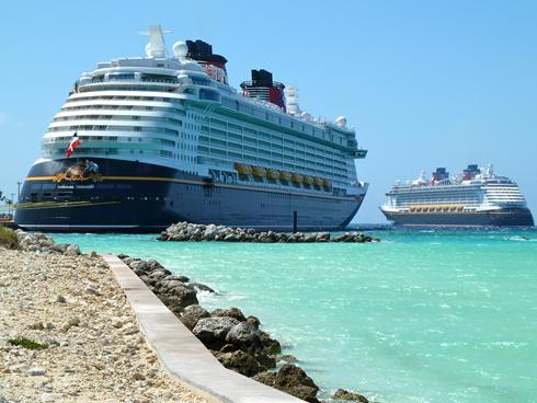 Disney+dream+cruise+ship+pictures