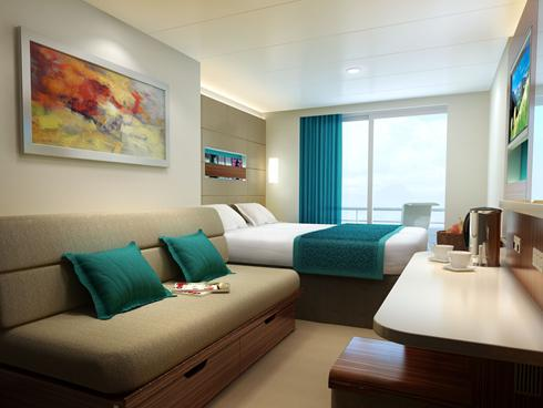 Best+cruise+ship+rooms