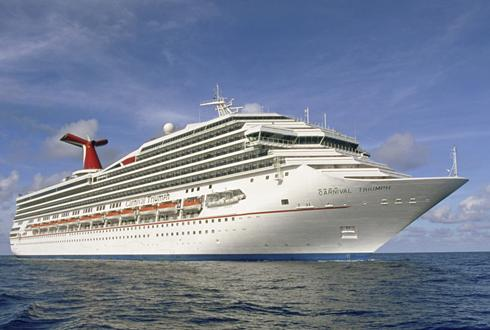 $160 cash back carnival cruises