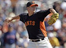 Matt Cain signs $127 million deal; JOEY VOTTO done, too