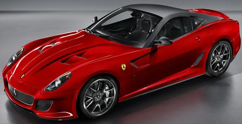 [F1] Ferrari Fan Club - Page 3 Ferrari%20599%20GTOx-large