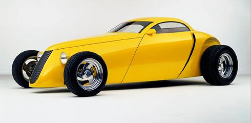 mysterycar43x-large.jpg