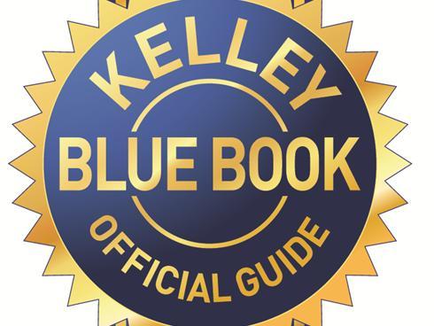 Kelley Blue Book Used Cars