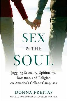 bcsexx-inset-community - Sex and the Soul - Book Reviews