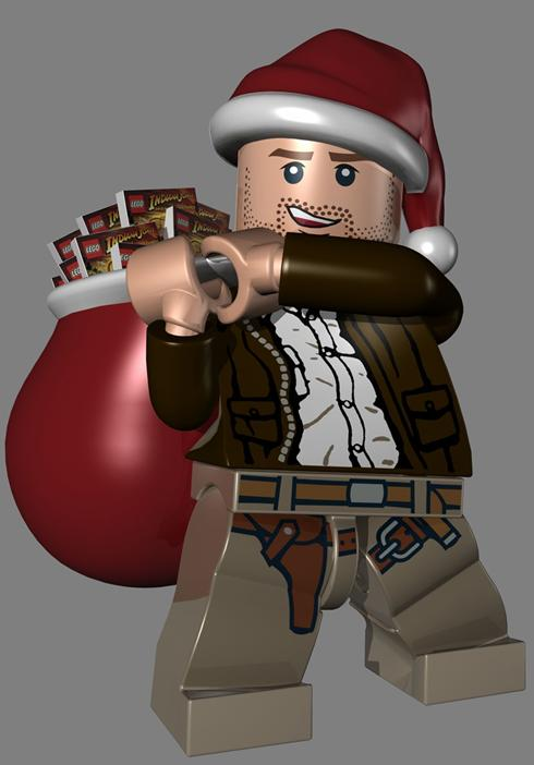 Indiana+jones+lego+2+codes