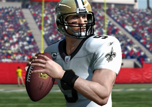 Sports Games To Play Online 17
