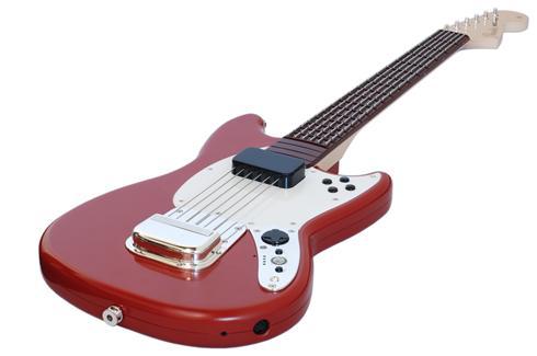 Rock Band 3 Controller