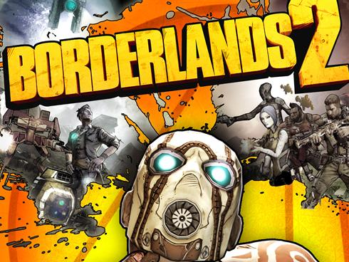 ������� ���� Borderlands 2 | ������������ /PhysX, ������� ����, ���� �������, ������� ���� ���������