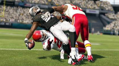 Ea Sports Free Online Games