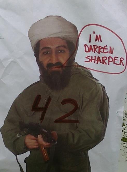 in laden wallpapers osama in. in laden wallpapers osama in.