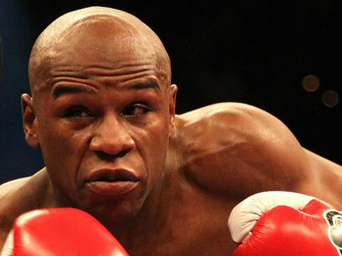 floyd mayweather jr. net worth. floyd mayweather jr. net