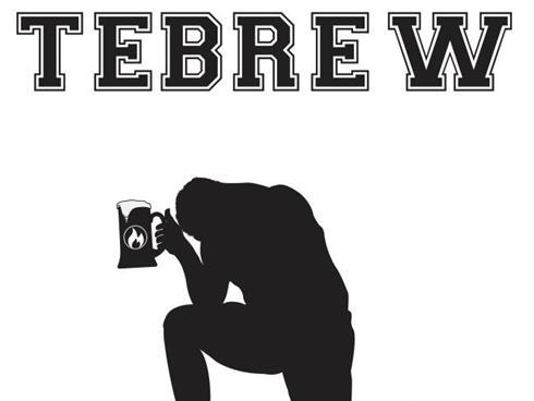 tebrewx-large.jpg