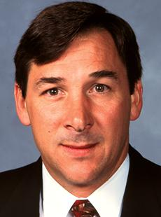 The Latest In Disgusting Hockey News: Ex-NHL Coach Mike Milbury Accused Of Assault At Pee Wee Hockey Game