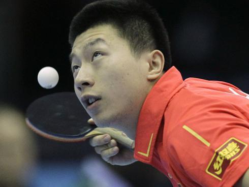 top 10 de los mejores puntos de Ping Pong