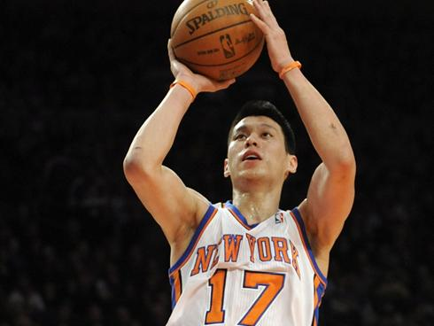 Live blog: Williams explodes on Lin, Knicks as Nets win