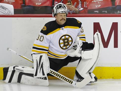 http://i.usatoday.net/communitymanager/_photos/game-on/2012/06/03/bruins-tim-thomasx-large.jpg
