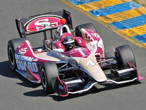 IndyCar49ersx-large.jpg