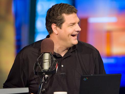 Mike Golic Wife http://trn.tv/mp/mike-golic-wife