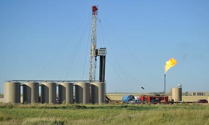 Home » Oil And Gas Investments Oil Drilling Natural Gas