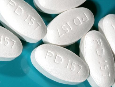 Scam alert!: canadian online pharmacy scam   gvrd.com