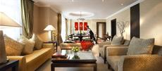 Can a hotel room ever be too big? A GM in Asia says yes