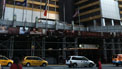 Sheraton New York fixes top complaint