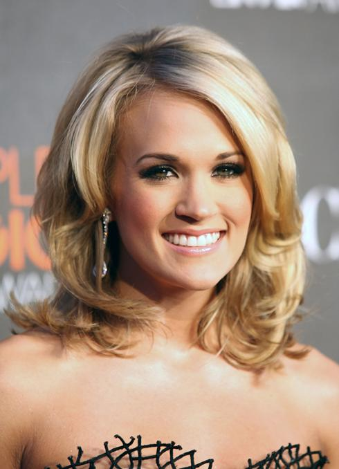 Carrie Underwood plans to include her dog, Ace, in her upcoming wedding to