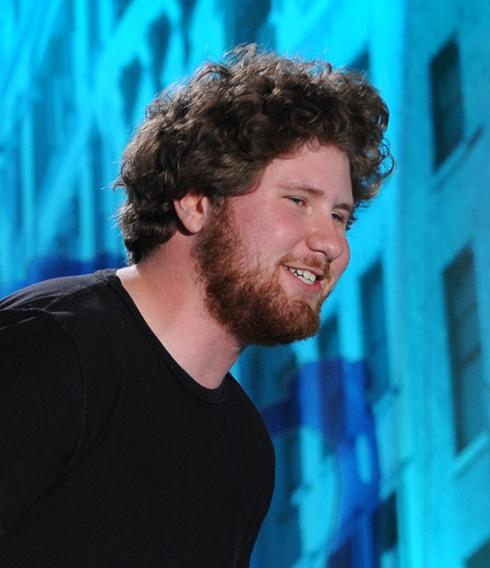 Usa today idol chatter candid commentary on american idol