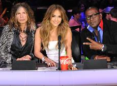 'American Idol': Who blew it out of the box?