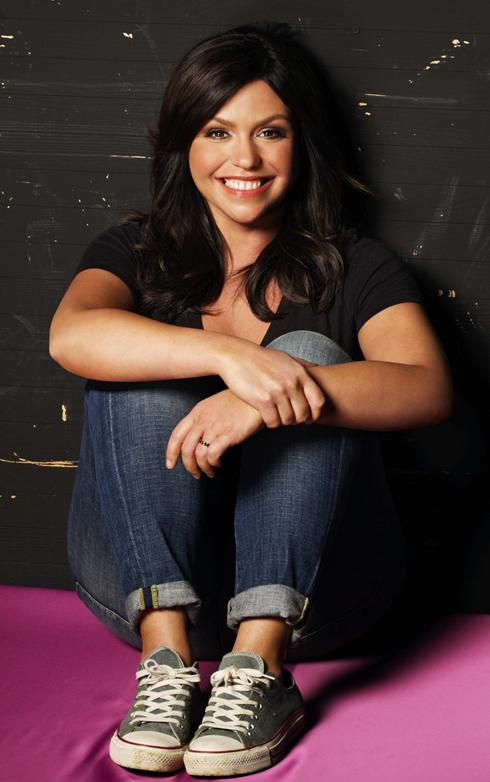 Rachael Ray Weight Loss 2013/page/3 Photography