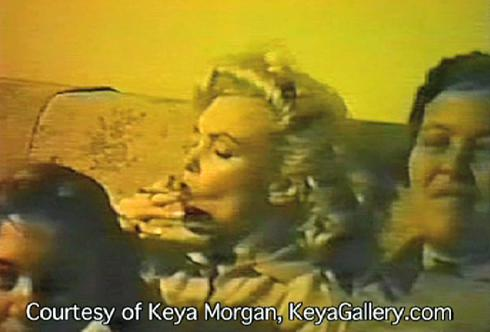 marilyn monroe pot-smoking video to go up for auction
