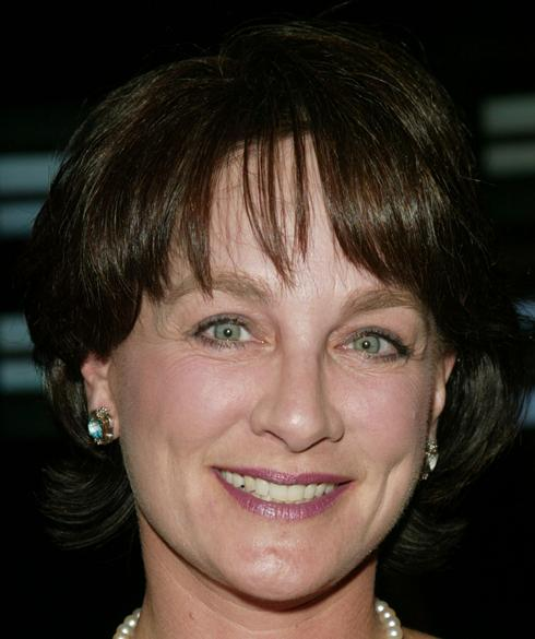 Nancy Snyderman Net Worth