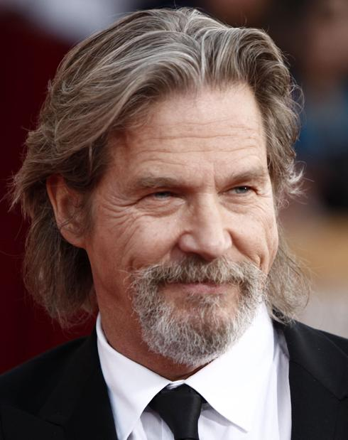 jeff bridges dance