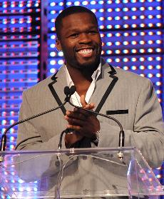 50 Cent Weight Loss before after