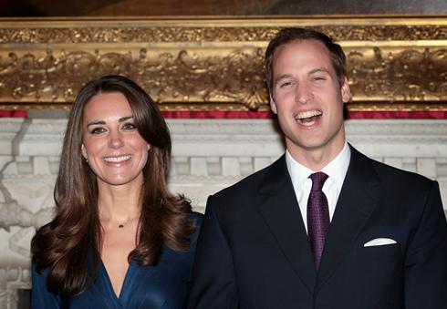 the royal wedding date. Middleton#39;s royal wedding
