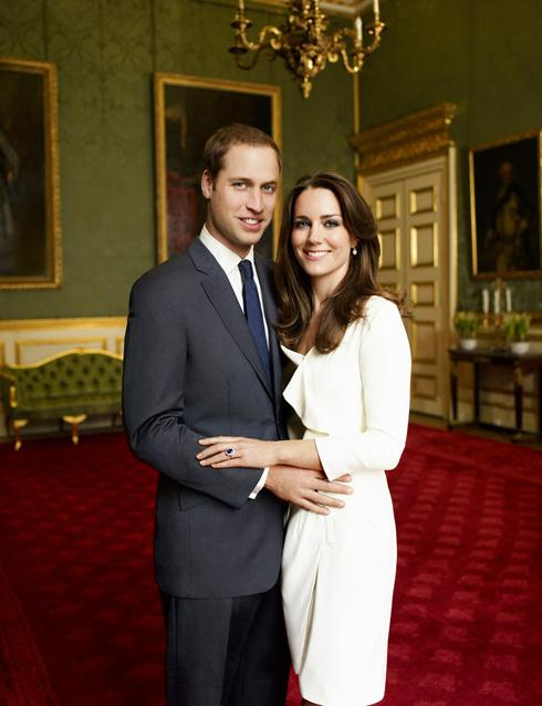 kate middleton drunk pics prince william county va. Prince William Kate Middleton