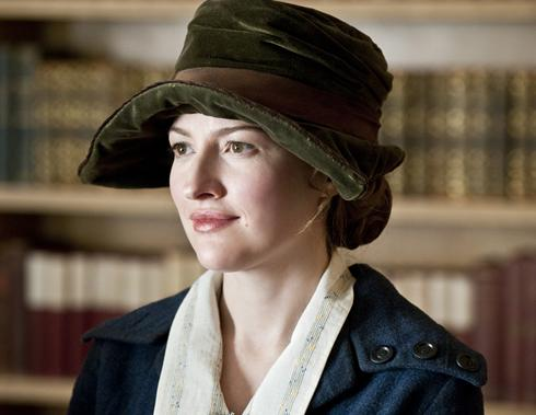 kelly macdonald pics. Kelly Macdonald was in her