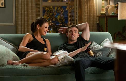 Mila Kunis talks Timberlake, gay bullying and sex scenes: content.usatoday.com/communities/entertainment/post/2011/01/mila...