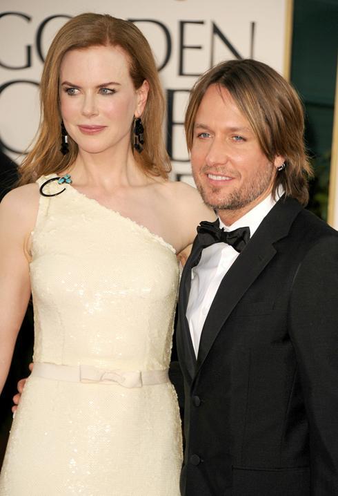 Nicole Kidman Baby News. quot;Keith Urban, Nicole Kidman